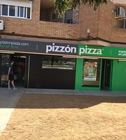 Pizzon Pizza