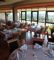 Montrove Restaurante
