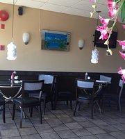 Ha Tien Vietnamese Restaurant