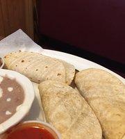 Molinas Mexican Restaurant