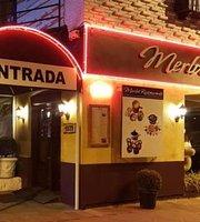 Merlot Fondue Restaurante Gramado