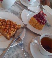 Cafe-Bar Mandarin