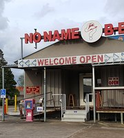 No Name Bar-B-Q