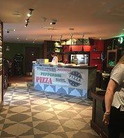 Mexican Restaurants In Boston Lincolnshire