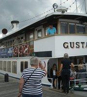 Restaurant Gustaf Wasa