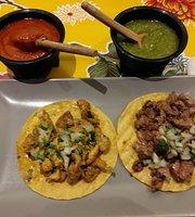 La Torteria Mexicana