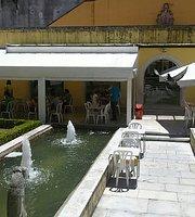 Jardim da Manga