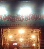 Restaurante Moranguinho