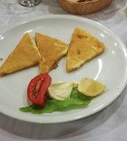 Restoran Babic