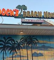Dock's Beach House