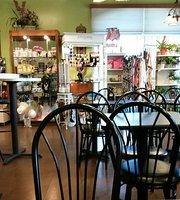 Sheldon's Corner Cafe