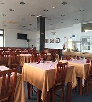 Restaurante O Lavrador Lda