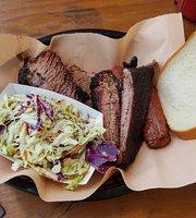 Wayne's Smoke Shack - True Texas BBQ