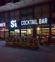 Si Ristorante & Cocktail Bar