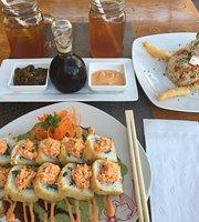 Kendo Sushi