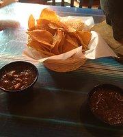 El Bandido Mex Mex Grill