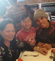 Metro Manila Restaurant