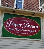 Pineville Tavern