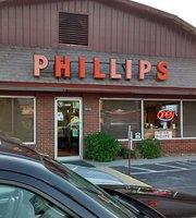 Phillip's Drive In