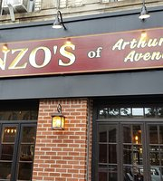 Enzo's Of Arthur Avenue
