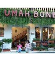 Umah Bone