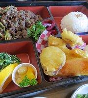 Sonny Bear's Restaurant