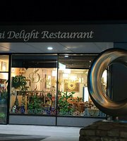 Thai Delight Restaurant