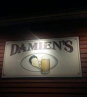 Damien's