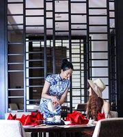 Man Ho (Sanya Marriott Hotel, Dadonghai Bay)