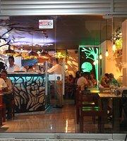 Carneros Resto Bar