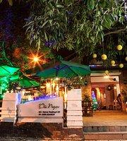 Cafe Vu Ngoc
