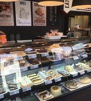 Marcel's Bakery