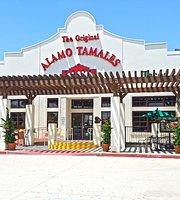 Alamo Tamale & Taco