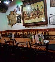 Amigo's Bar & Grill