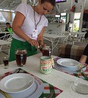 Restaurant Felicita