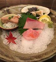 Shikigiku Japanese Restaurant