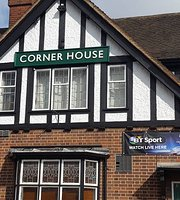 Corner House Pub