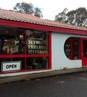 Seymour Emperor Restaurant