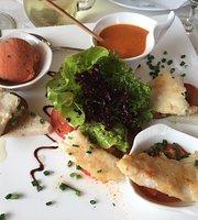 Restaurant Zur Ems
