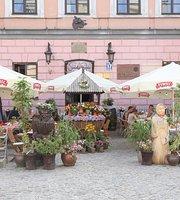 Restauracja Sielsko Anielsko