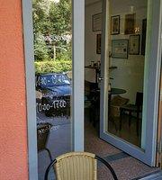 Caffe Fausto