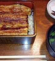 Tenzan Tojikyo, Higana Toji, Tenzan Cafe Ukaregumo