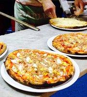 Pizzeria All'ancora