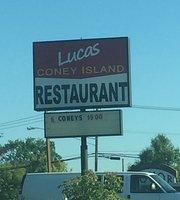 Lucas Coney Island