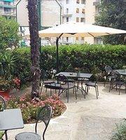 Bar Ristorante Con Camere Filoverde