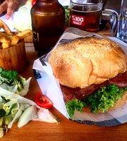 Tiko Burger