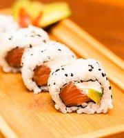 Chisa Sushi