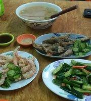 Three Sis Seafood