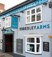Ebberley Arms