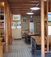 Chichibu-Ya Handmade Soba